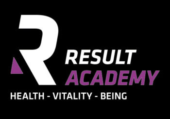 Result Academy
